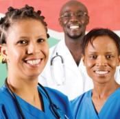 abortion womens clinic in randburg