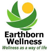 Earthborn Wellness - An Alternative Way to Better Health