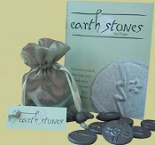 Earthstones Insight in a Bag