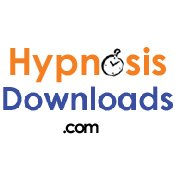 Hypnosis Downloads.com