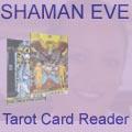 Shaman Eve