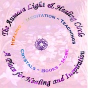 The Aumara Light & Healing Circle