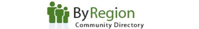 ByRegion Logo