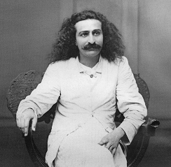 http://www.omplace.com/newsroom/photos/meher_baba.jpg