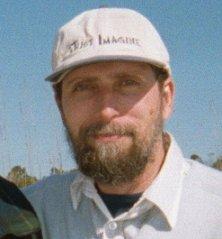 Past life expert Steve S